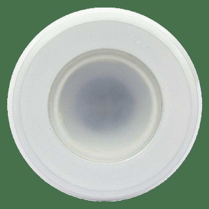 Shadow-Caster MARINE LED DOWN LIGHT SCM-DL White