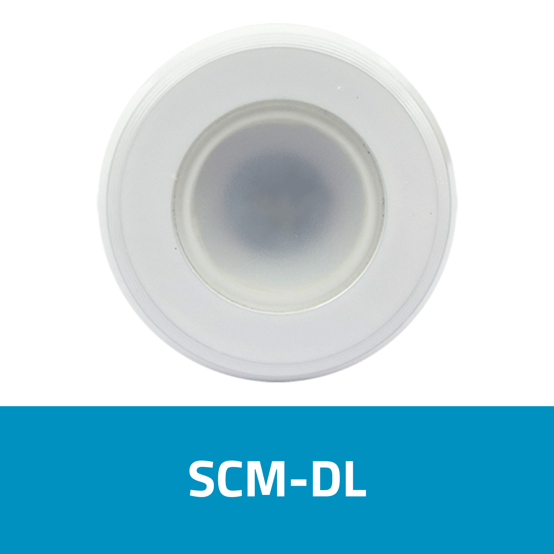 Shadow-Caster Marine LED Lighting Above Water Light SCM-DL
