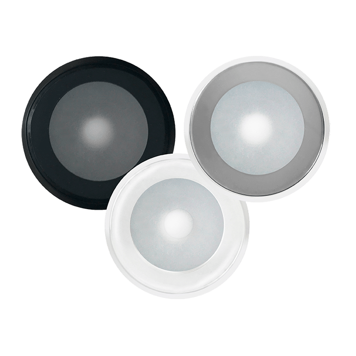Shadow-Caster Above Water Light SCM-DLX Series