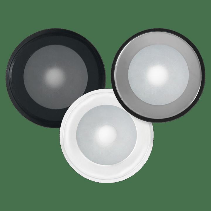 Shadow-Caster LARGE MARINE LED DOWN LIGHT SCM-DLX