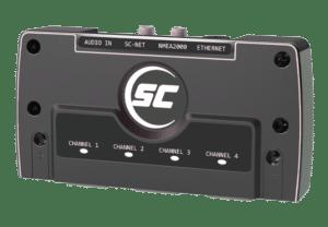 Shadow-Caster Marine LED Lighting SCM-LC-N2K