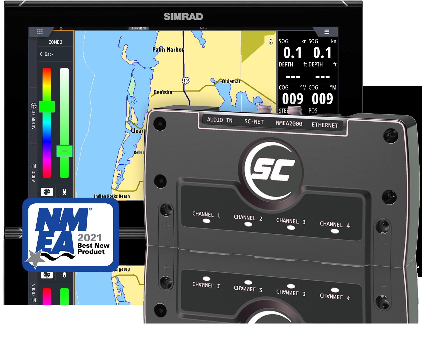 SCM-LC-NMEA2000-Lighting-Control-Banner
