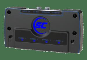 Shadow-Caster Marine LED Lighting SCM-LC-PLUS